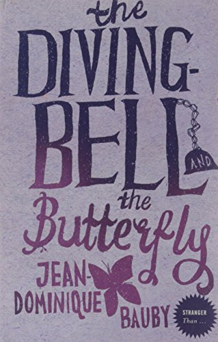 9780007241668: The Diving Bell and the Butterfly: The Screenplay