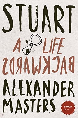 9780007241774: Stranger Than... - Stuart: A Life Backwards