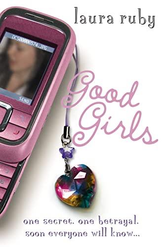 9780007242047: Good Girls