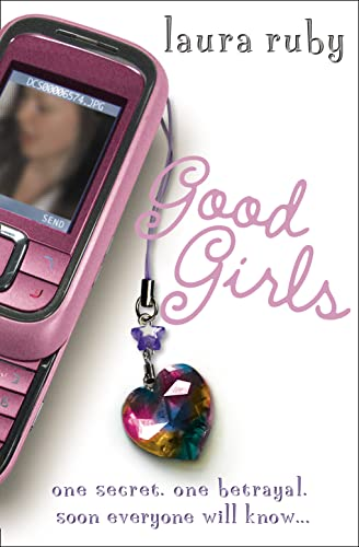 9780007242047: Good Girls