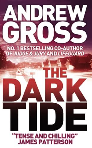 9780007242474: The Dark Tide