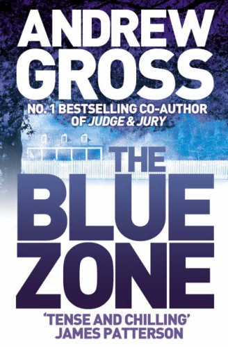9780007242528: The Blue Zone
