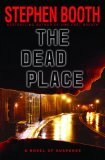 9780007242757: The Dead Place