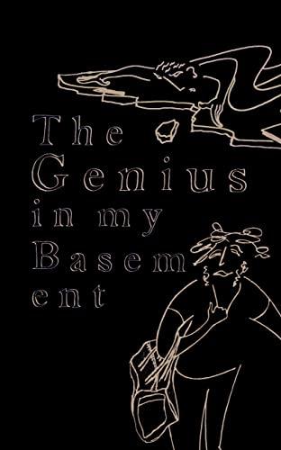 9780007243389: The Genius in my Basement