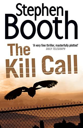 9780007243457: Kill Call
