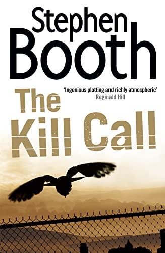 9780007243464: Kill Call
