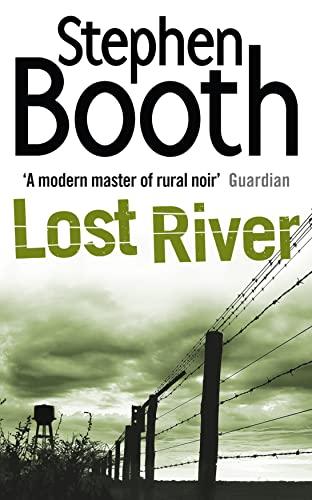 9780007243501: Lost River