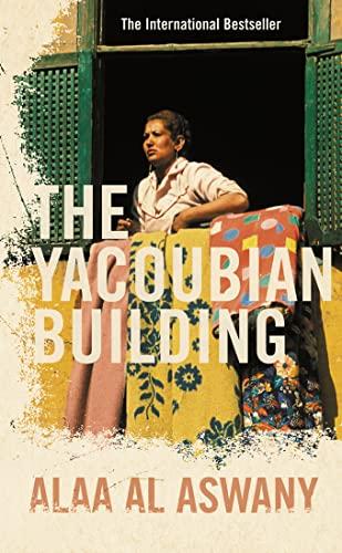9780007243617: The Yacoubian Building