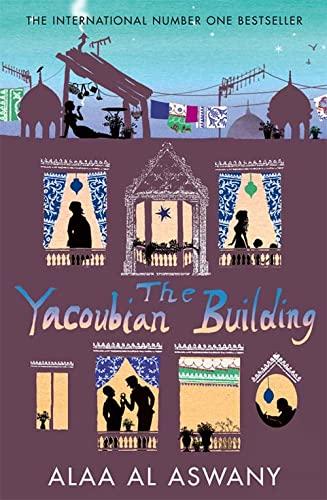 9780007243624: The Yacoubian Building