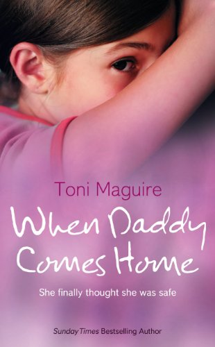 9780007243990: When Daddy Comes Home
