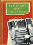Seminary Boy (0007244363) by John Cornwell