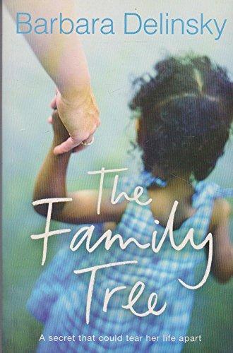 9780007245116: Family Tree