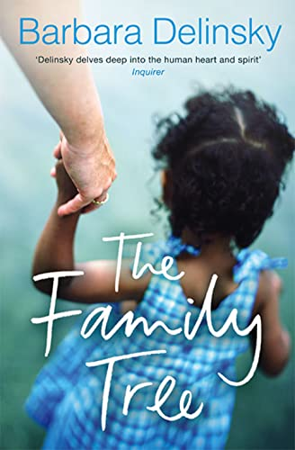 9780007245123: The Family Tree