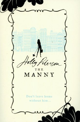 9780007245208: The Manny