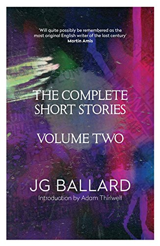 9780007245765: The Complete Short Stories: Volume 2