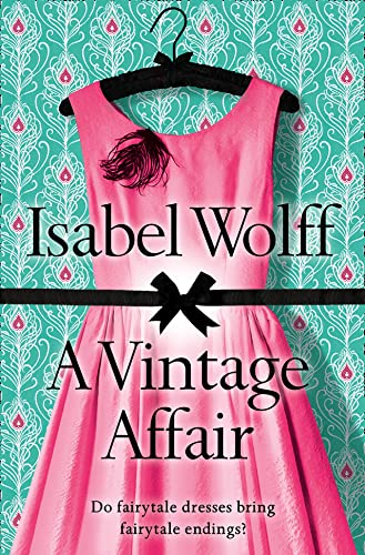 9780007245826: A Vintage Affair
