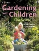 9780007246519: Gardening with Children