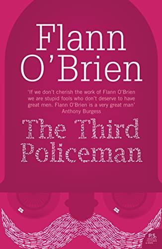 9780007247172: The Third Policeman (Harper Perennial Modern Classics)