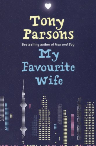 9780007247653: My Favourite Wife