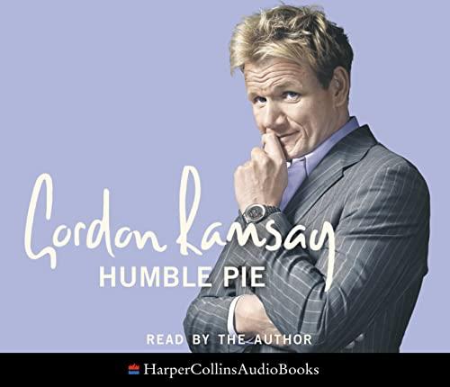 9780007248018: Humble Pie