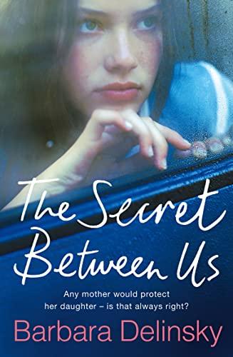 9780007248094: The Secret Between Us