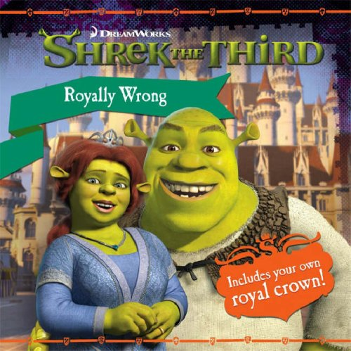 9780007248230: Praise! Our Songs and Hymns: King James Version Responsive Readings (Shrek the Third)