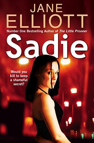 9780007249572: Sadie