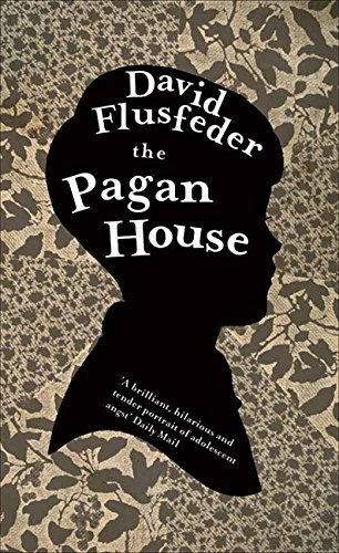 9780007249619: The Pagan House