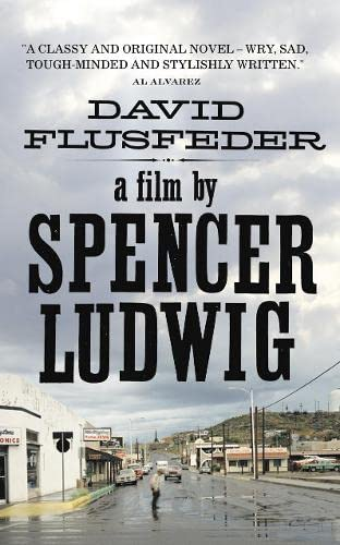 9780007250318: A Film by Spencer Ludwig