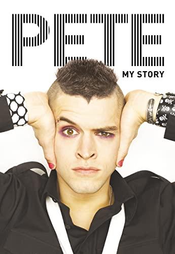 9780007250332: Pete: My Story