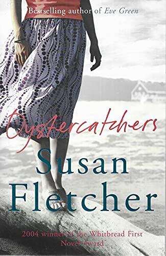 9780007250448: Oystercatchers