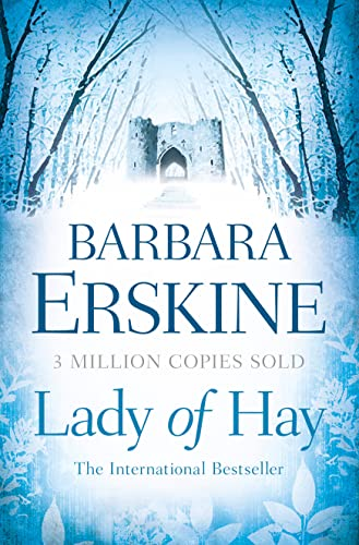 9780007250868: Lady of Hay
