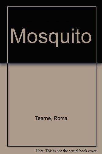 9780007251124: Mosquito