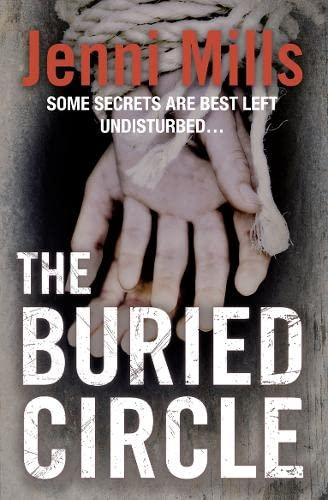 9780007251230: The Buried Circle