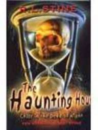 9780007251476: The Haunting Hour