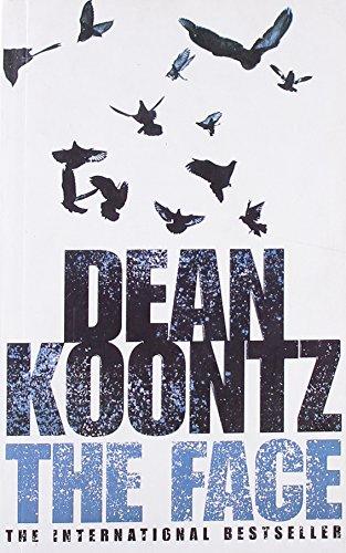 Face The: Dean Koontz