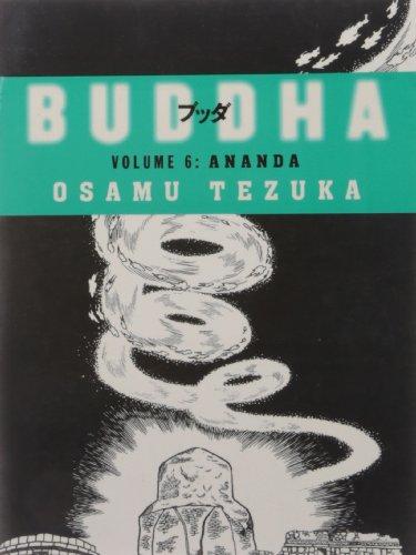 9780007251605: Buddha 6 Ananda
