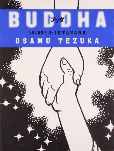 9780007251636: Buddha 8 Jetavana