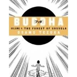 9780007251650: Buddha (4) - The Forest of Uruvela