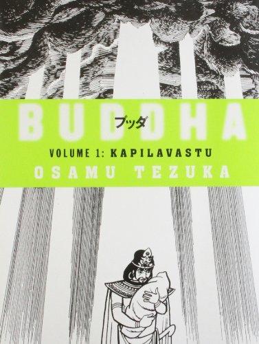 9780007251674: Buddha 1 Kapilavastu