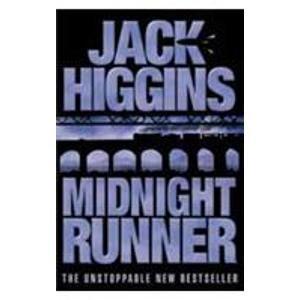 9780007251728: Midnight Runner