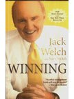 9780007253142: Winning: The Ultimate Business How-to Book