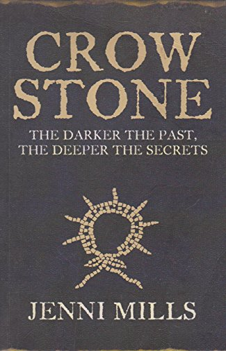 9780007253814: Crow Stone