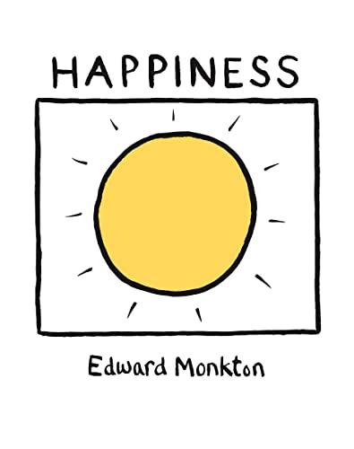 9780007254361: Happiness