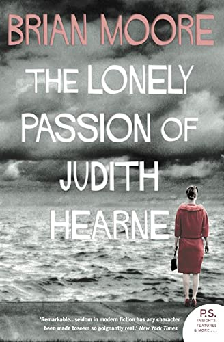 9780007255610: The Lonely Passion of Judith Hearne (Harper Perennial Modern Classics)
