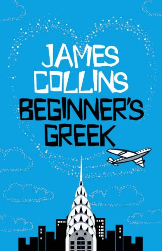9780007255818: Beginner's Greek