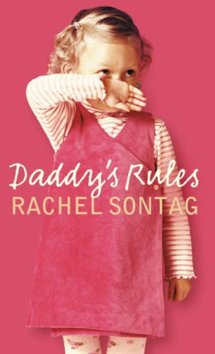 9780007257287: Daddy's Rules