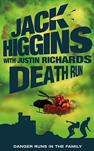 9780007257300: Death Run