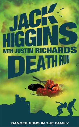 9780007257317: Death Run
