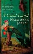 9780007257713: A Good Land